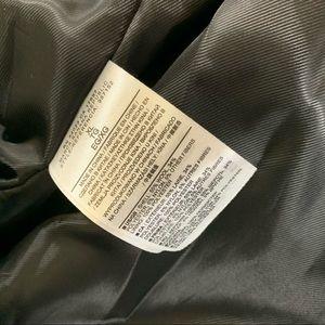 Banana Republic Jackets & Coats - Banana Republic Wool Field Jacket